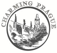 Praga commerciale e turistica